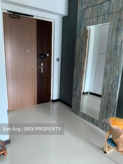 Blk 682B Edgedale Plains (Punggol), HDB 4 Rooms #276264951
