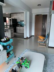 Blk 682B Edgedale Plains (Punggol), HDB 4 Rooms #276264901