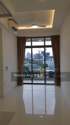 Spottiswoode Suites (D2), Apartment #276285331