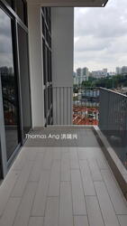 Spottiswoode Suites (D2), Apartment #276285361