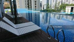 Spottiswoode Suites (D2), Apartment #276285531