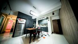 Blk 113B Mcnair Road (Kallang/Whampoa), HDB 4 Rooms #283964731
