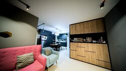 Blk 113B Mcnair Road (Kallang/Whampoa), HDB 4 Rooms #283964741