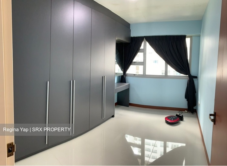 Blk 17A Circuit Road (Geylang), HDB 4 Rooms #276422721