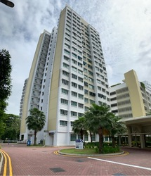 Blk 17A Circuit Road (Geylang), HDB 4 Rooms #276422391
