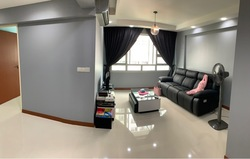 Blk 17A Circuit Road (Geylang), HDB 4 Rooms #276422461