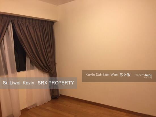 Nin Residence (D13), Apartment #276590681