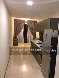 Nin Residence (D13), Apartment #276590691