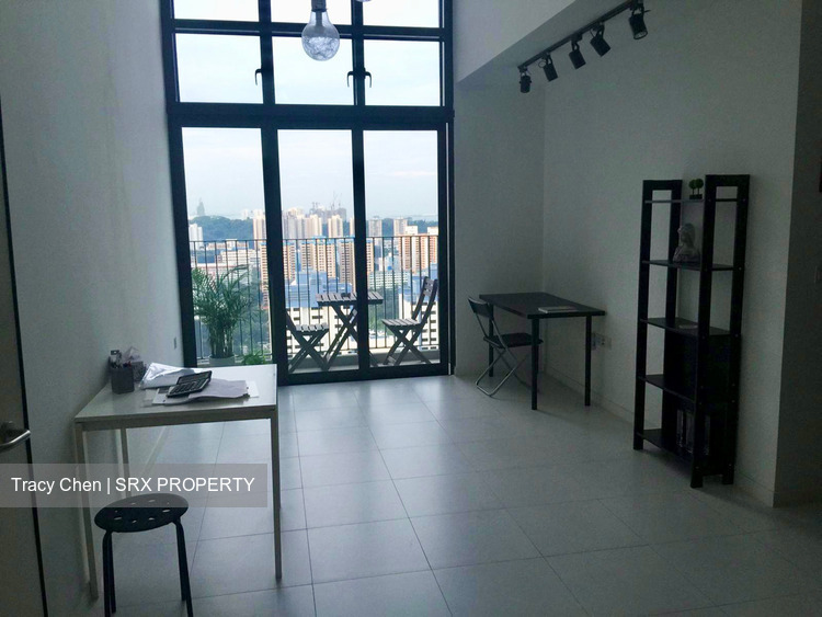Blk 93 Dawson Road (Queenstown), HDB 4 Rooms #276840601