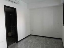 The Poiz Residences (D13), Apartment #276859651