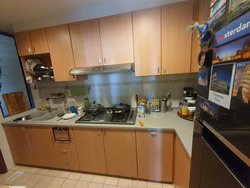 Sanctuary Green (D15), Condominium #277294801