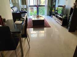 Sanctuary Green (D15), Condominium #277294881