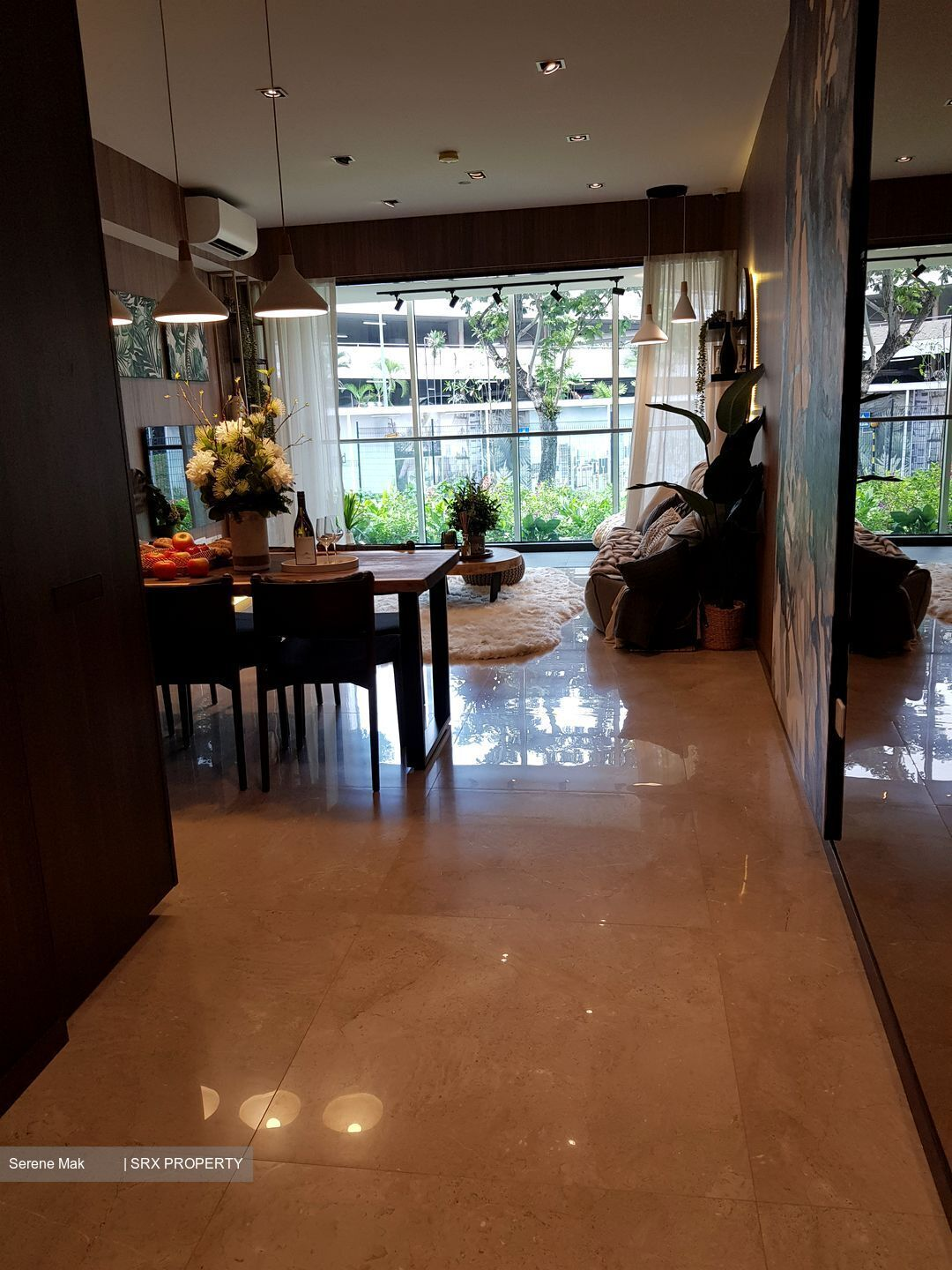 One Pearl Bank (D3), Apartment #277145731