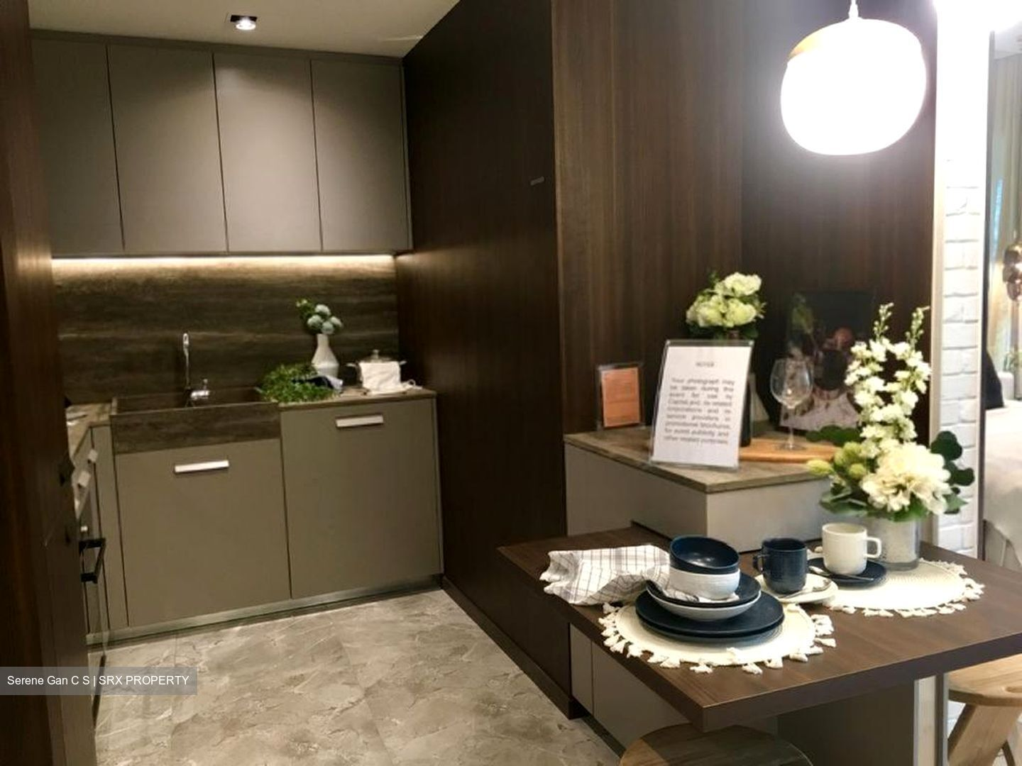 One Pearl Bank (D3), Apartment #277275801