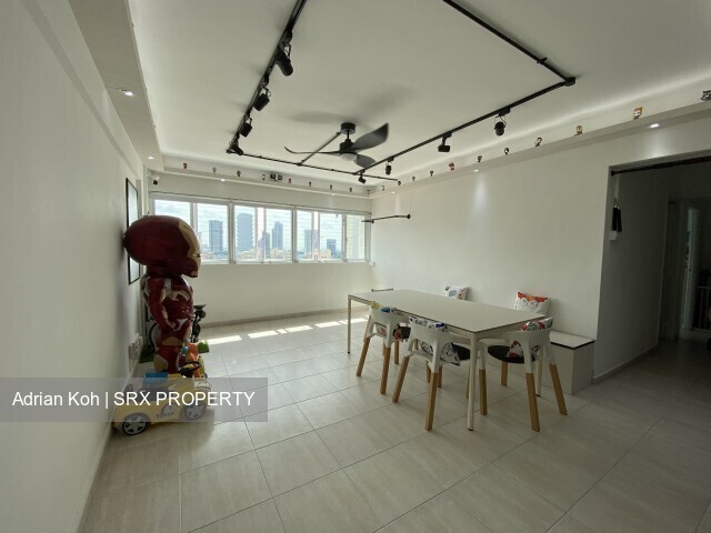 Blk 641 Rowell Road (Central Area), HDB 4 Rooms #277873871