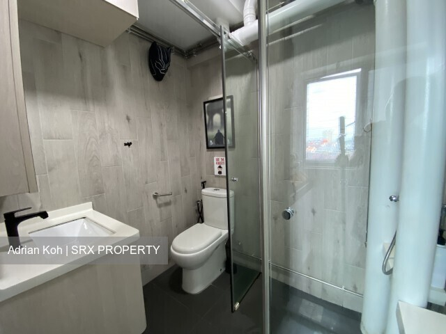 Blk 641 Rowell Road (Central Area), HDB 4 Rooms #277873921