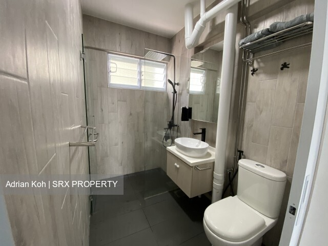 Blk 641 Rowell Road (Central Area), HDB 4 Rooms #277874081