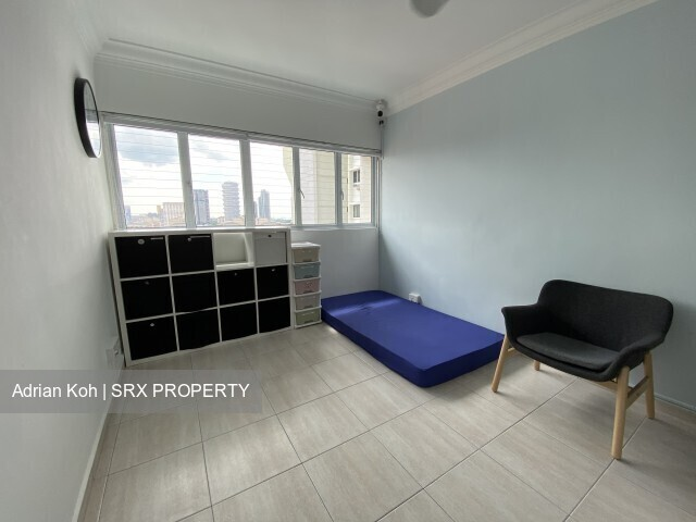 Blk 641 Rowell Road (Central Area), HDB 4 Rooms #277874131