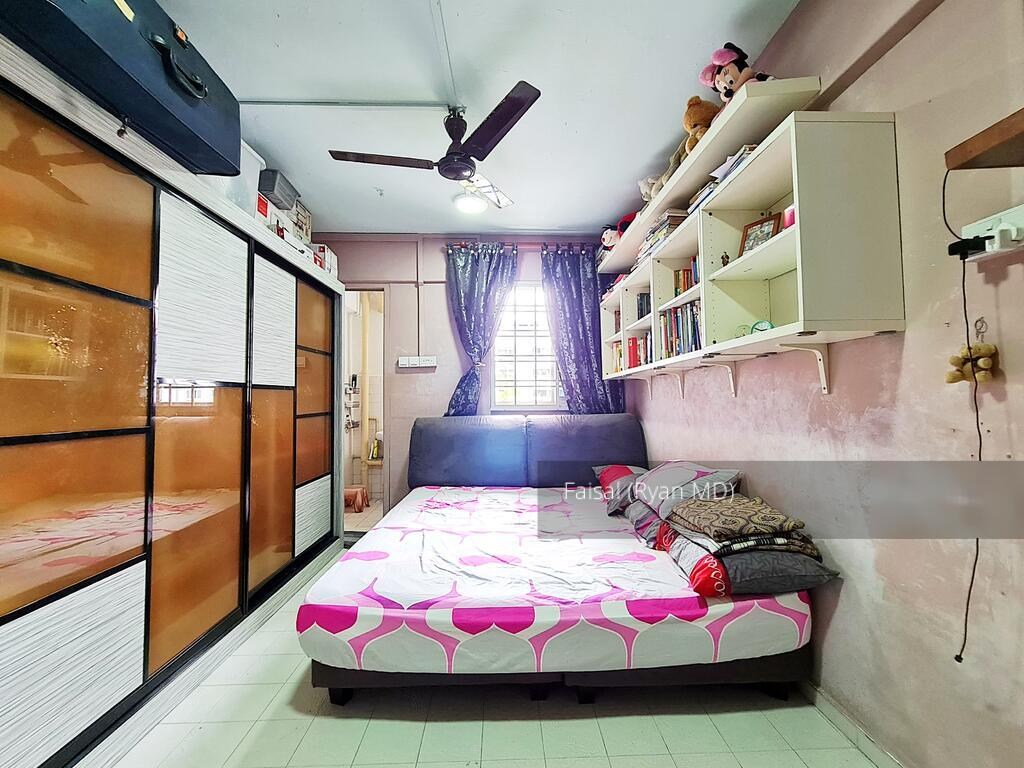 Blk 44 Owen Road (Kallang/Whampoa), HDB 3 Rooms #277908721
