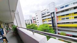 Blk 44 Owen Road (Kallang/Whampoa), HDB 3 Rooms #277908991