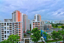 hougang-central photo thumbnail #1