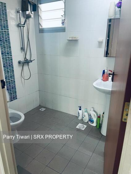 Blk 807A Chai Chee Road (Bedok), HDB 3 Rooms #277990051