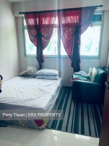 Blk 807A Chai Chee Road (Bedok), HDB 3 Rooms #277990071
