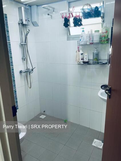 Blk 807A Chai Chee Road (Bedok), HDB 3 Rooms #277990121