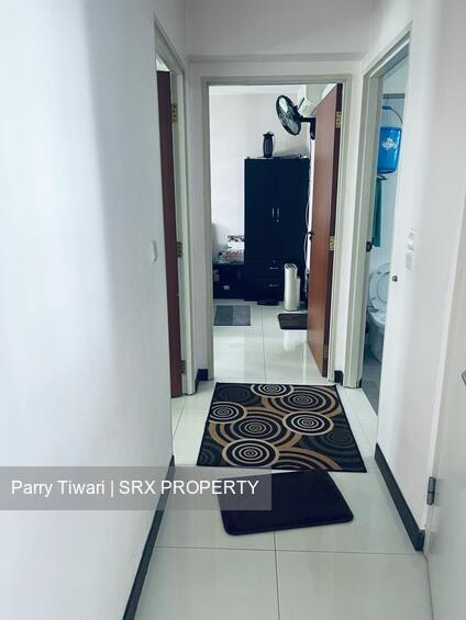 Blk 807A Chai Chee Road (Bedok), HDB 3 Rooms #277990141