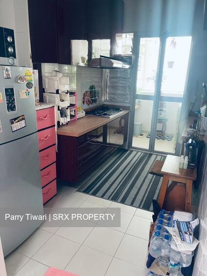 Blk 807A Chai Chee Road (Bedok), HDB 3 Rooms #277990201