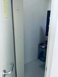 Blk 807A Chai Chee Road (Bedok), HDB 3 Rooms #277990221