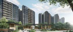 KI Residences at Brookvale (D21), Condominium #278091581