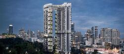 One Pearl Bank (D3), Apartment #278165371