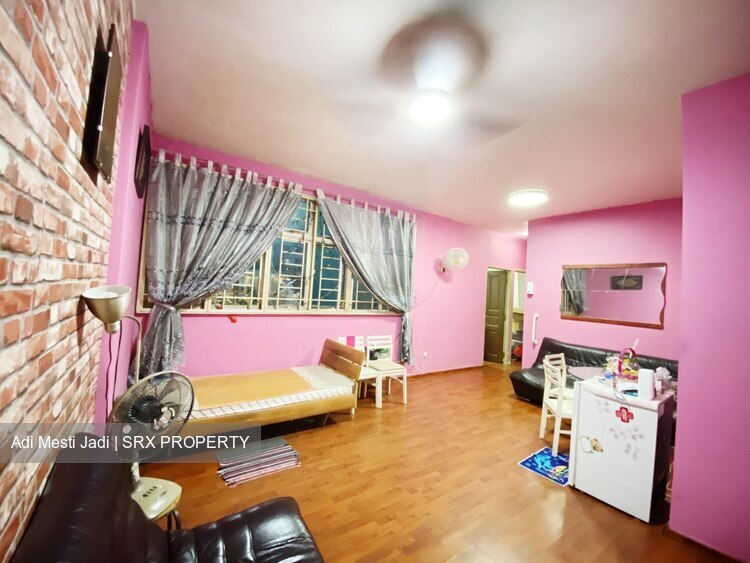 Blk 3A Upper Boon Keng Road (Kallang/Whampoa), HDB 4 Rooms #278262301