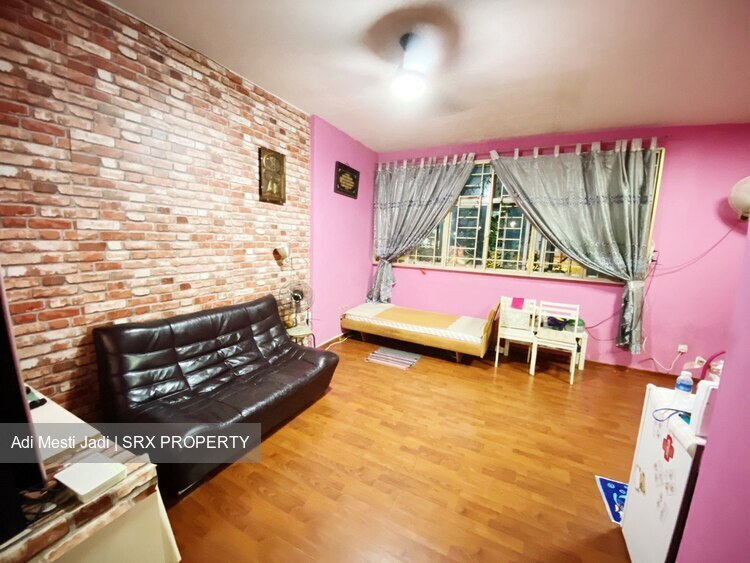 Blk 3A Upper Boon Keng Road (Kallang/Whampoa), HDB 4 Rooms #278262321