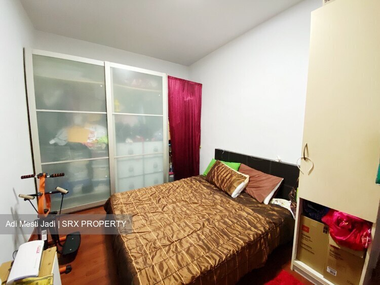 Blk 3A Upper Boon Keng Road (Kallang/Whampoa), HDB 4 Rooms #278262331