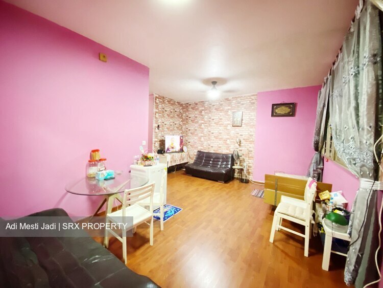 Blk 3A Upper Boon Keng Road (Kallang/Whampoa), HDB 4 Rooms #278262351