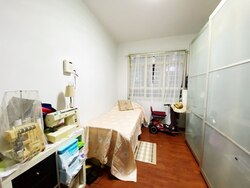 Blk 3A Upper Boon Keng Road (Kallang/Whampoa), HDB 4 Rooms #278262291