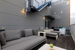 The Lincoln Modern (D11), Apartment #278314511