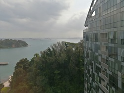 reflections-at-keppel-bay photo thumbnail #4