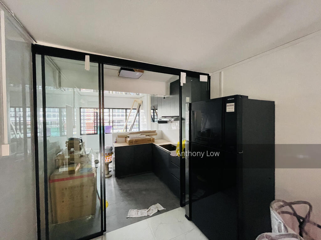 Blk 264 Waterloo Street (Central Area), HDB 3 Rooms #279141901