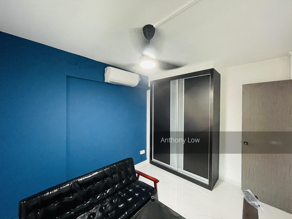 Blk 264 Waterloo Street (Central Area), HDB 3 Rooms #279141911