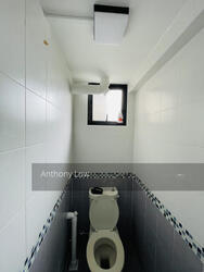 Blk 264 Waterloo Street (Central Area), HDB 3 Rooms #279141921