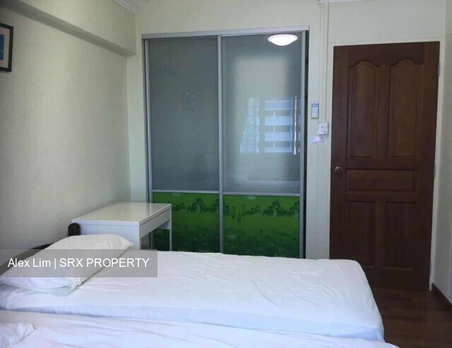 Choa Chu Kang Avenue 5 listing thumbnail photo
