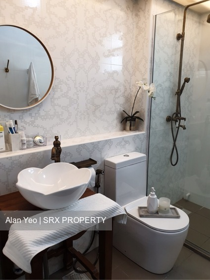 Blk 669A Edgefield Plains (Punggol), HDB 5 Rooms #286423481