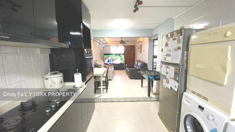 Blk 59 Marine Terrace (Marine Parade), HDB 3 Rooms #281773811