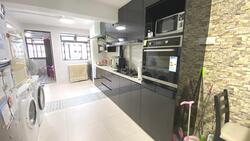 Blk 59 Marine Terrace (Marine Parade), HDB 3 Rooms #281773791