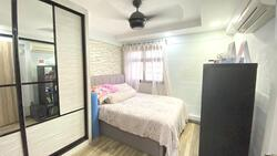 Blk 59 Marine Terrace (Marine Parade), HDB 3 Rooms #281773841