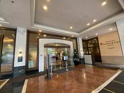 Orchard Parade Hotel (D10), Office #280164821