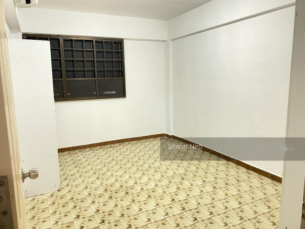 Blk 543 Bedok North Street 3 (Bedok), HDB 4 Rooms #280178591